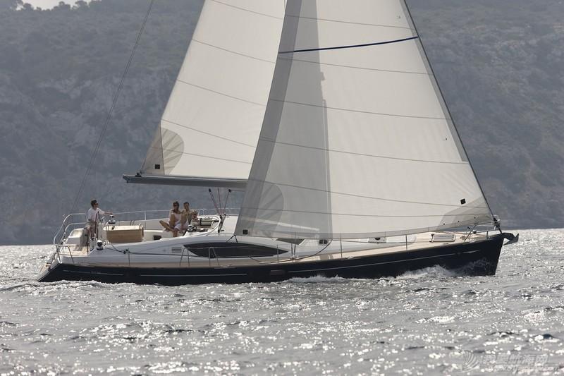 ���� Jeanneau Sun Odyssey 50 DS ��ŵ50���巫�� boat-Sun-Odyssey-DS_50DS_20100906230844.jpg