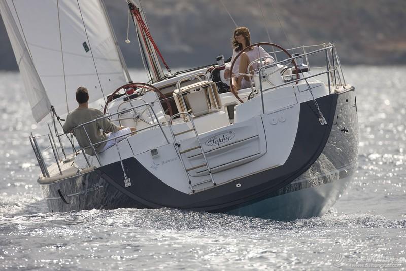 ���� Jeanneau Sun Odyssey 50 DS ��ŵ50���巫�� boat-Sun-Odyssey-DS_50DS_20100906230845.jpg