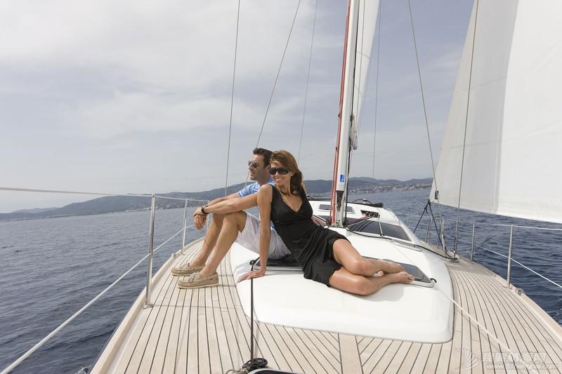 ���� Jeanneau Sun Odyssey 50 DS ��ŵ50���巫�� boat-Sun-Odyssey-DS_50DS_20100906230850.jpg