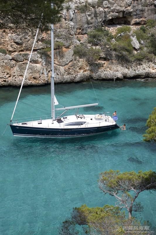 ���� Jeanneau Sun Odyssey 50 DS ��ŵ50���巫�� boat-Sun-Odyssey-DS_50DS_20100906230853.jpg