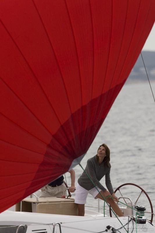 ���� Jeanneau Sun Odyssey 50 DS ��ŵ50���巫�� boat-Sun-Odyssey-DS_50DS_20100906230855.jpg
