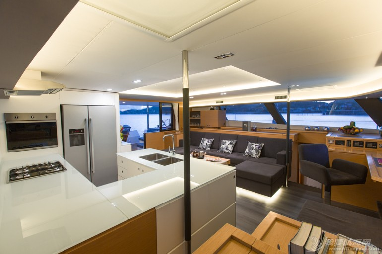ά������,Victoria,�㵤��¶,���� Fountaine Pajot Victoria 67�㵤��¶ ά������ 67˫�巫�� �㵤��¶67Ӣ��˫�巫��