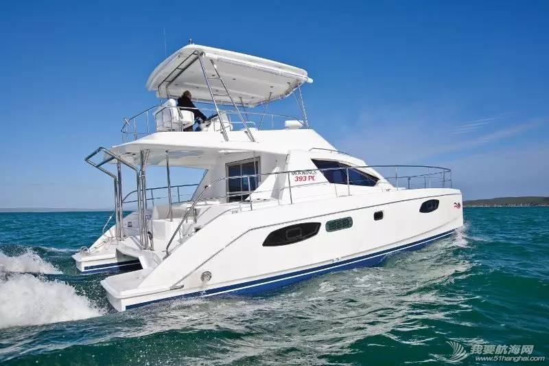 泰国 泰国安达曼海 游艇&美人鱼写真之旅 237fe5b7426e09c6357168fda69bd8fe.jpg