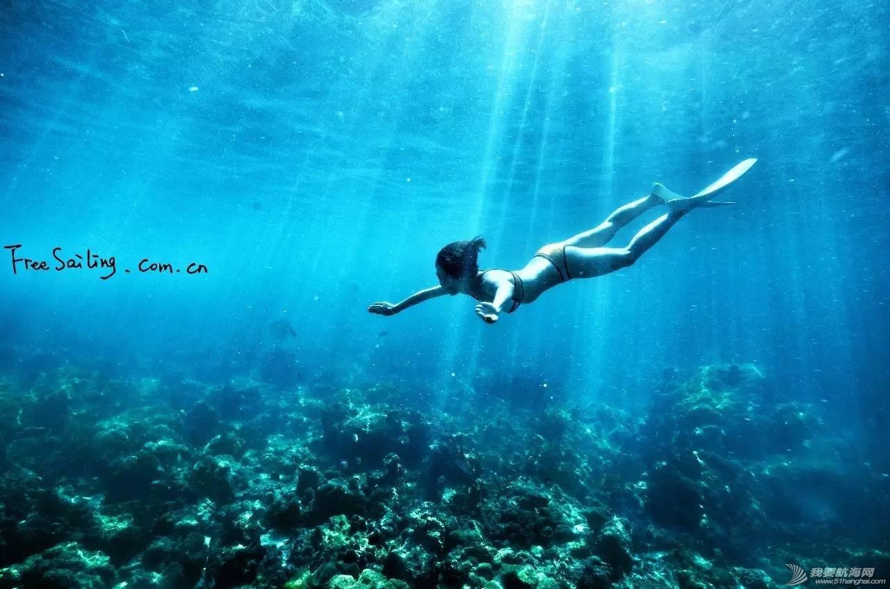 泰国 泰国安达曼海 游艇&美人鱼写真之旅 22525c012293e0e8fb988ff19d09d2f4.jpg