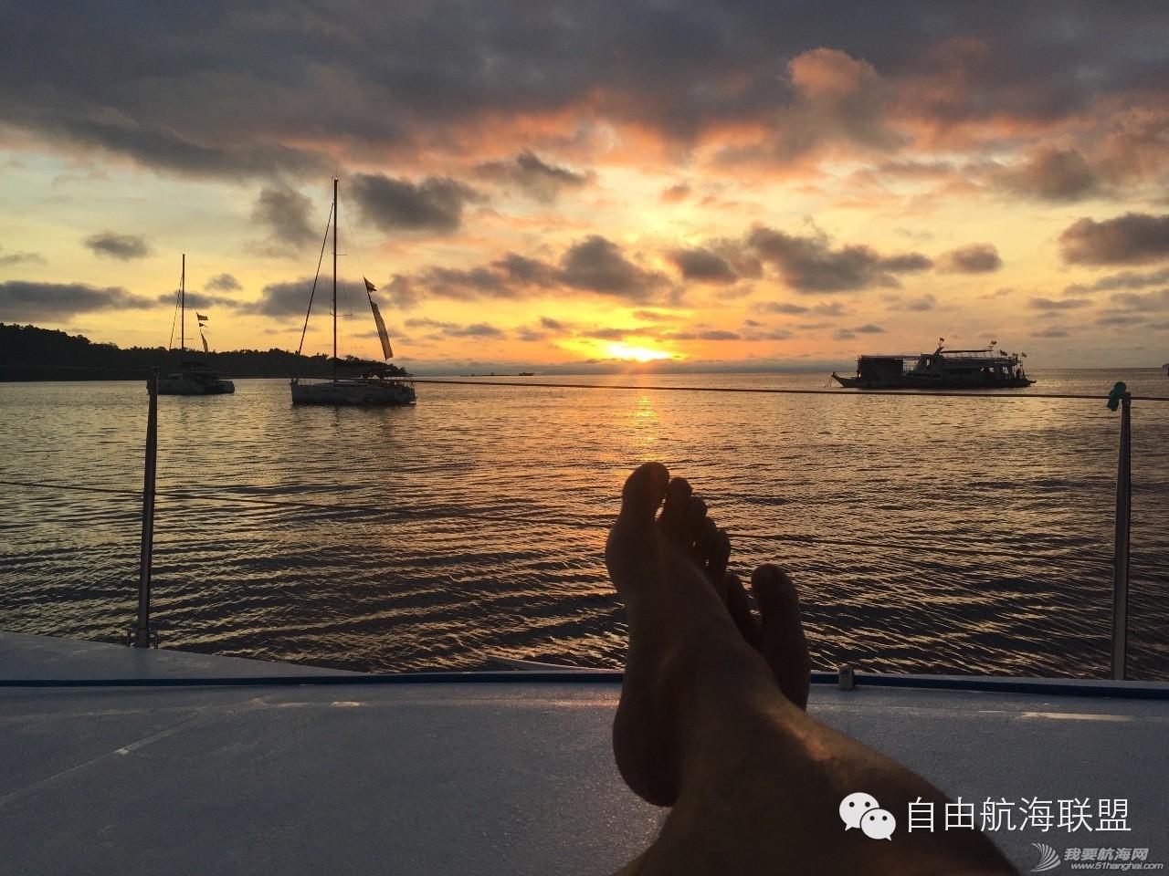 泰国 泰国安达曼海 游艇&美人鱼写真之旅 5d80951dc6baf613999c42839cbe079f.jpg