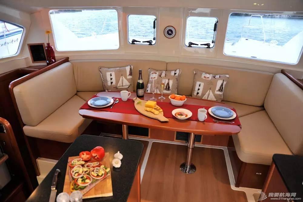 泰国 泰国安达曼海 游艇&美人鱼写真之旅 1956a041f736e083bde3f539df4d1203.jpg