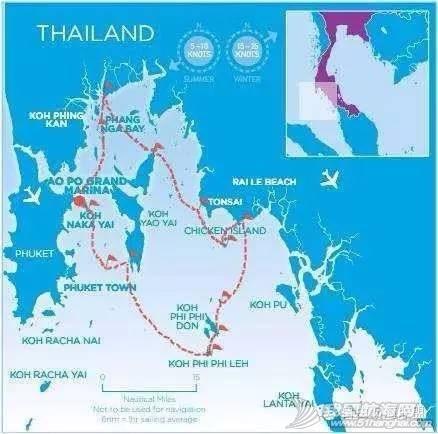 泰国 泰国安达曼海 游艇&美人鱼写真之旅 14cb04f964286c4d26d15cda5d44f1c9.jpg
