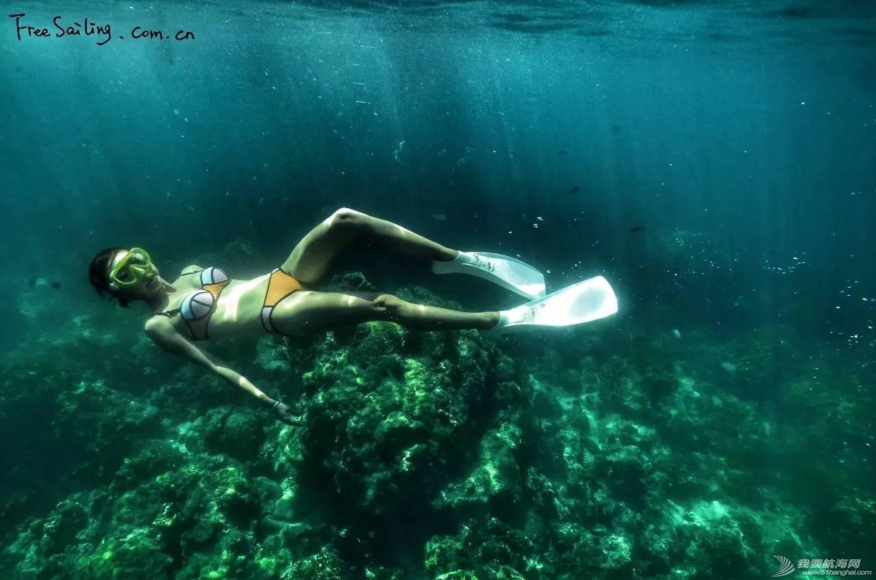 泰国 泰国安达曼海 游艇&美人鱼写真之旅 b21d556a9b86377759a06ebbf20bf5c3.jpg