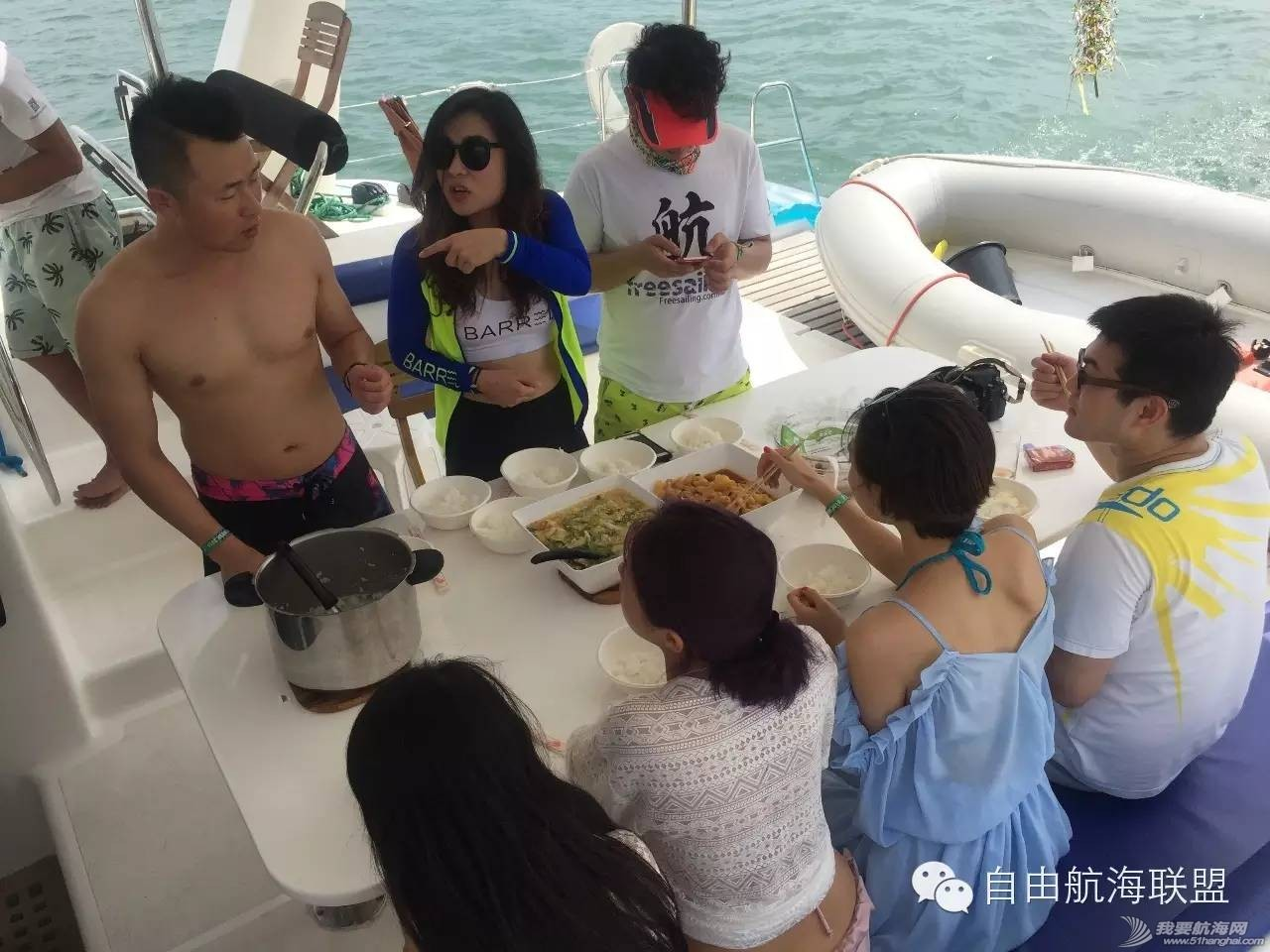 泰国 泰国安达曼海 游艇&美人鱼写真之旅 627c47a7b929f9e418fe2b93d3bd1f2b.jpg