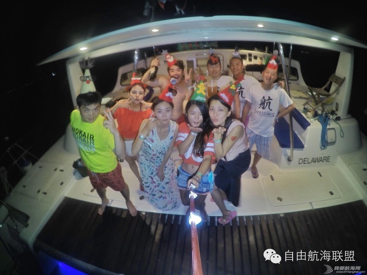 泰国 泰国安达曼海 游艇&美人鱼写真之旅 3542c6cc388a2012a9de9d167a271e64.jpg