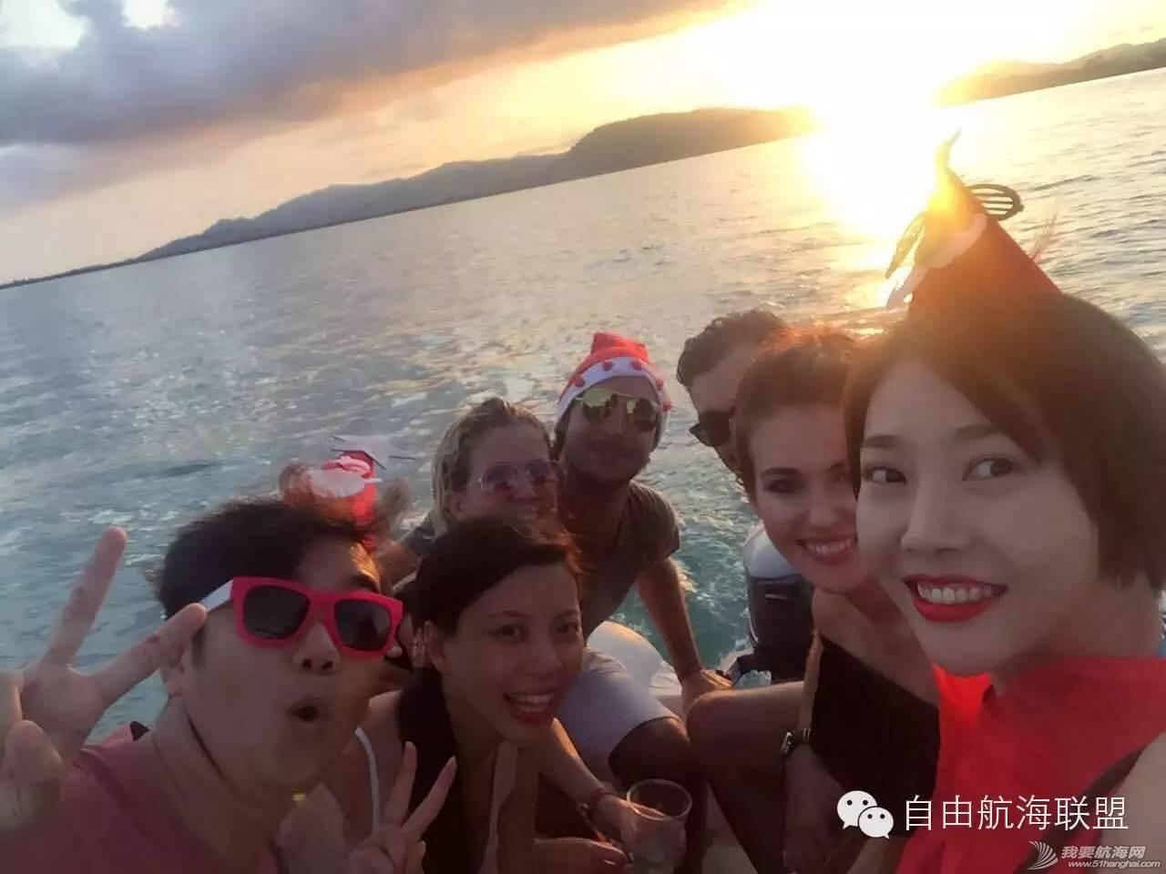 泰国 泰国安达曼海 游艇&美人鱼写真之旅 47e5a98ebc449f0fa3ff154d0b3bb711.jpg