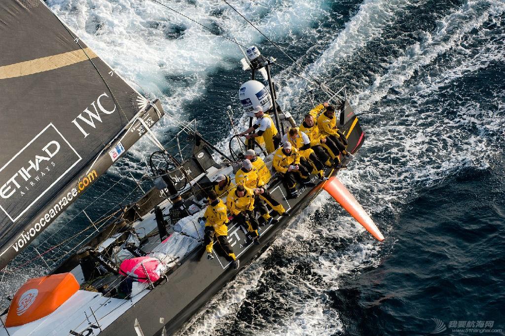 沃尔沃,帆船,赛事,知识 蓝途航海知识--世界顶级帆船赛事之沃尔沃环球赛简介 10229071_10229071_1326794733728_鍓湰.jpg