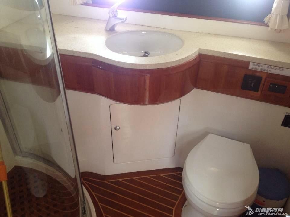 2011年20小时48英尺杰腾游艇低价转让 210834s8s6bbm8lh7ghxt7.jpg