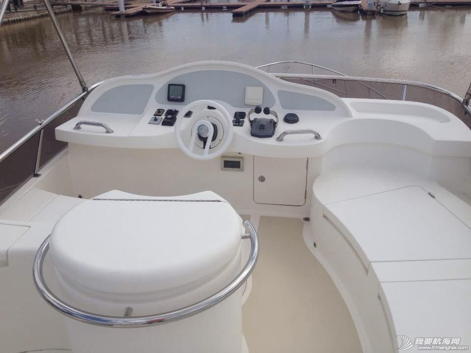 2011年20小时48英尺杰腾游艇低价转让 210839rsq7md0oxxe2qzmw.jpg