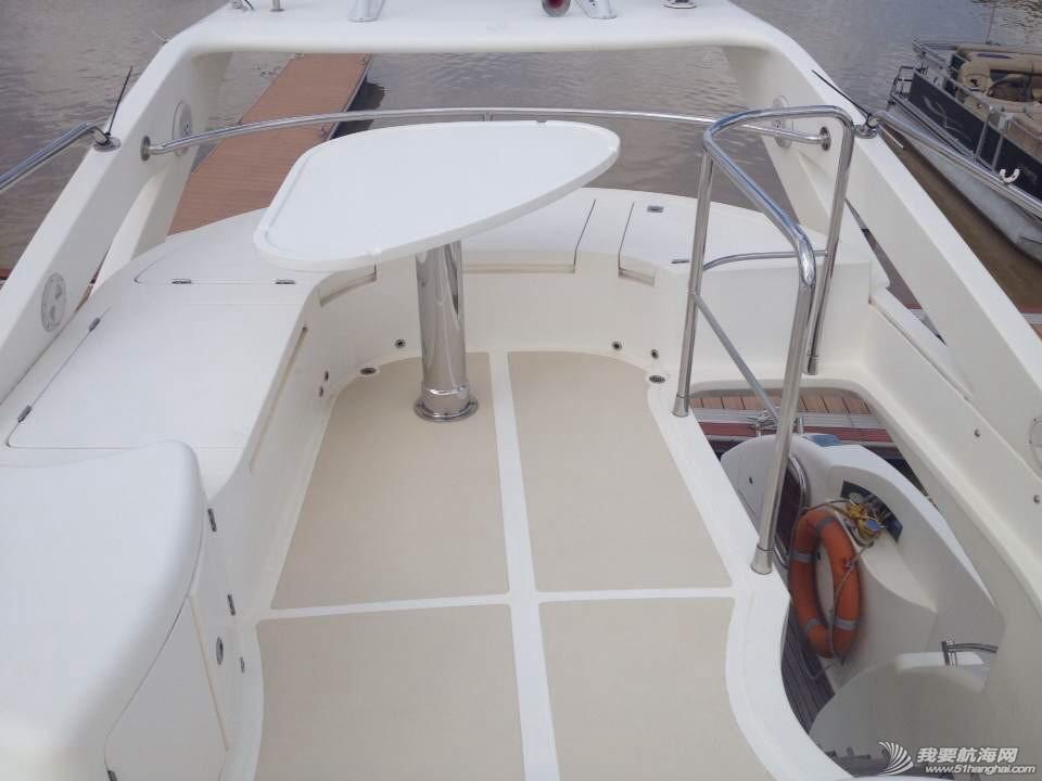 2011年20小时48英尺杰腾游艇低价转让 210841kh1mixvxxmm1ym8h.jpg
