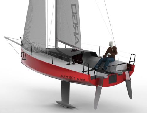 大西洋,爱好者,中国,如何,大海 【视频】单人横渡大西洋帆船赛赛船Mini Transat 650 是如何建造的 tumblr_m27oscKrAO1qb9sh9.jpg