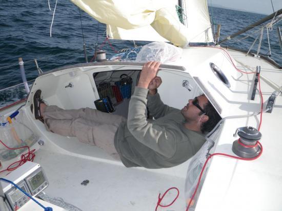 大西洋,爱好者,中国,如何,大海 【视频】单人横渡大西洋帆船赛赛船Mini Transat 650 是如何建造的 imgp0900.jpg