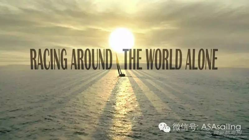 五大航海纪录片 TOP 5 SAILING DOCUMENTARIES 3.jpg