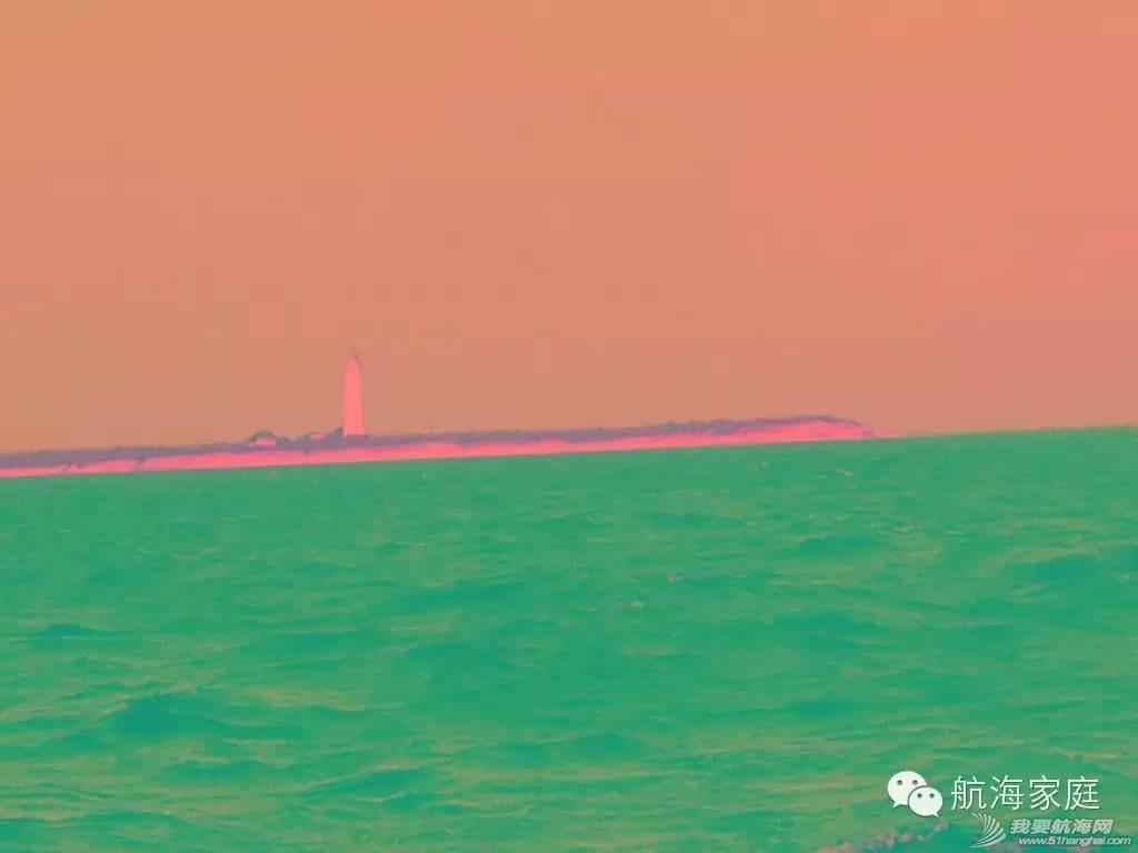 """Starlight号""的新生之旅(纪实) 7ff8c042f95a04c4030211a1fa92f1af.jpg"