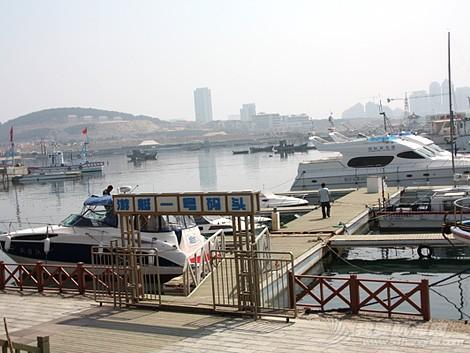 俱乐部,国际,威海 威海西港国际游艇俱乐部 威海西港国际游艇俱乐部2.jpg