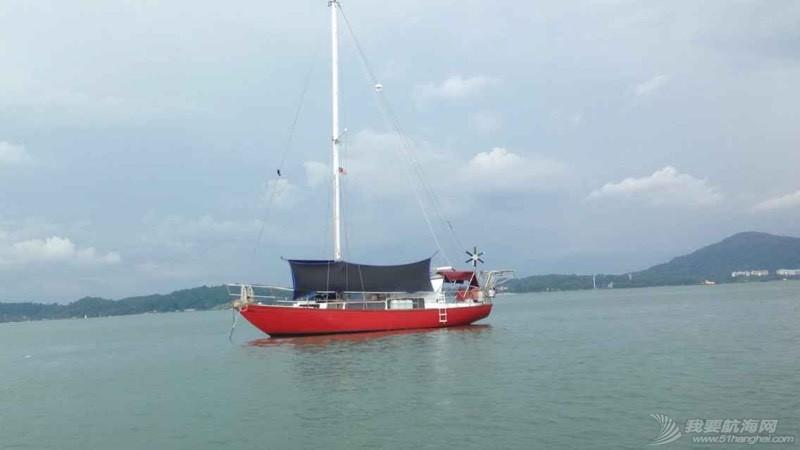 卖船, 071024qgu1p1t1mp1uuc1e.jpg