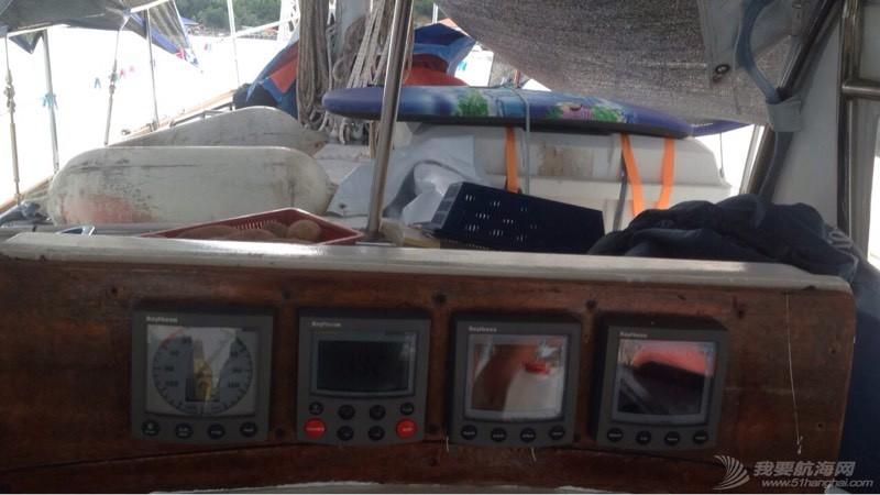 卖船, 071025oororkom70rr525a.jpg
