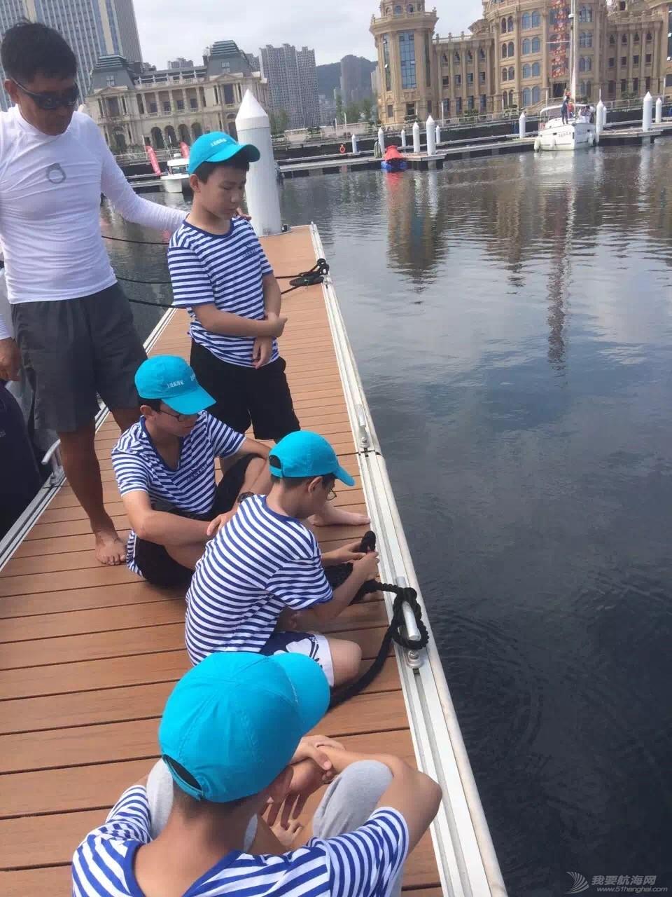 英文单词,大航海时代,团队协作,安全知识,体能训练 小小航海家精英成长计划 夏令营2.jpg