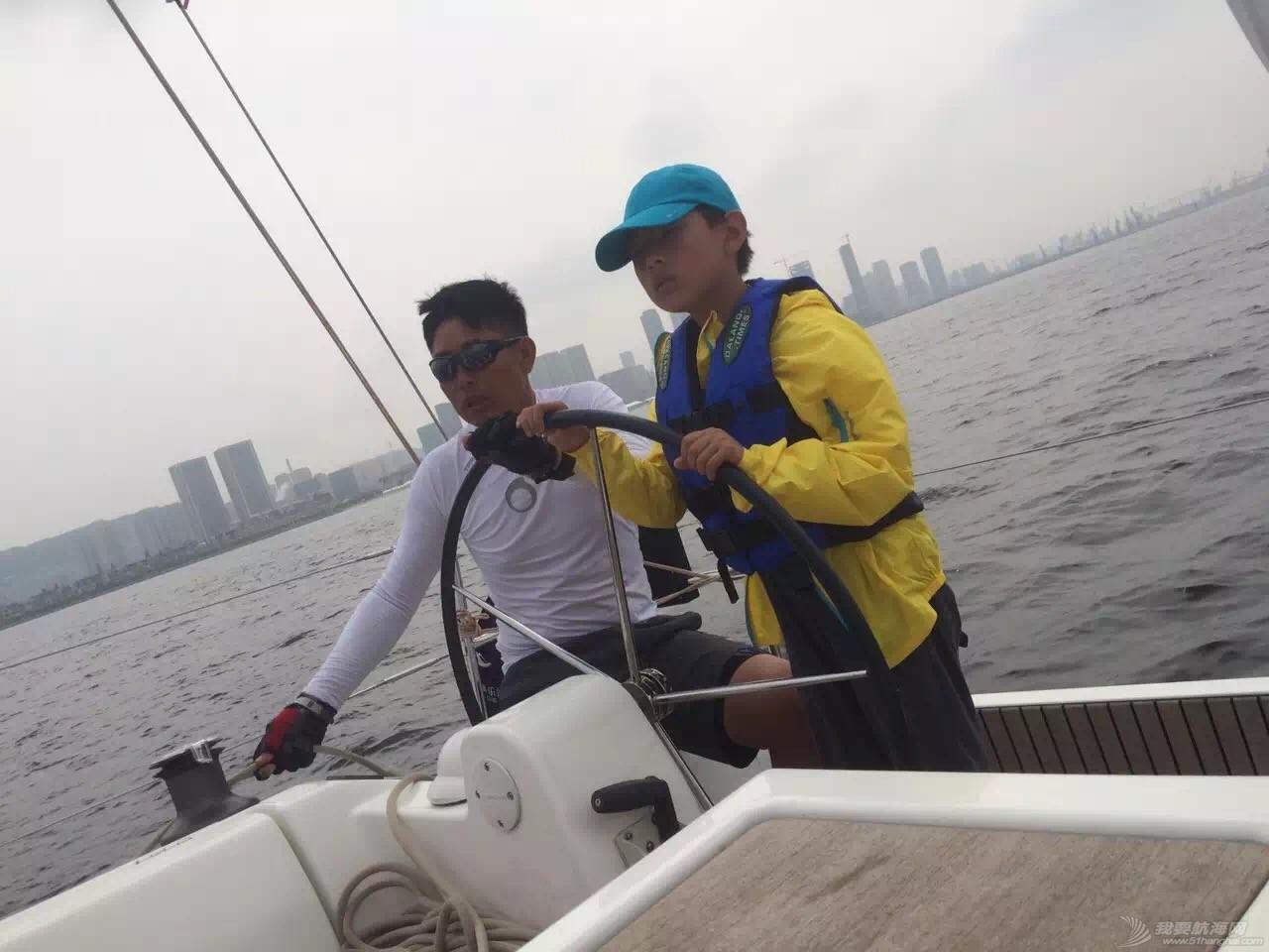 英文单词,大航海时代,团队协作,安全知识,体能训练 小小航海家精英成长计划 夏令营4.jpg