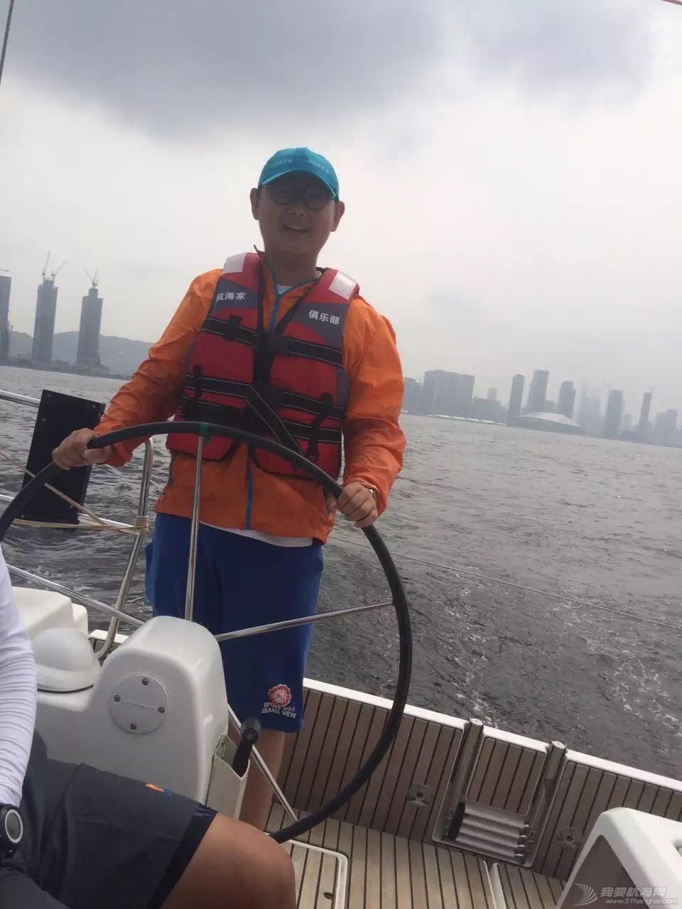 英文单词,大航海时代,团队协作,安全知识,体能训练 小小航海家精英成长计划 夏令营5.jpg