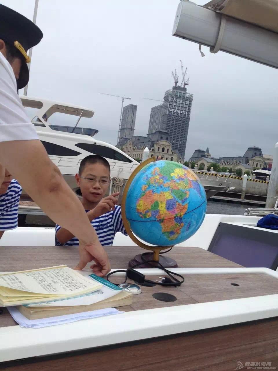 英文单词,大航海时代,团队协作,安全知识,体能训练 小小航海家精英成长计划 夏令营9.jpg