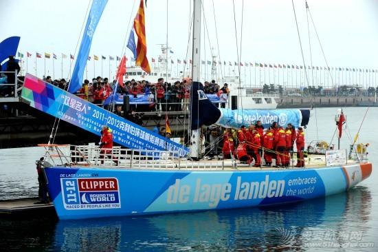 知识,诺克斯,普通人,航海家,最大的 蓝途航海知识--克利伯环球帆船赛简介 1329909593_TWoIKY.jpg