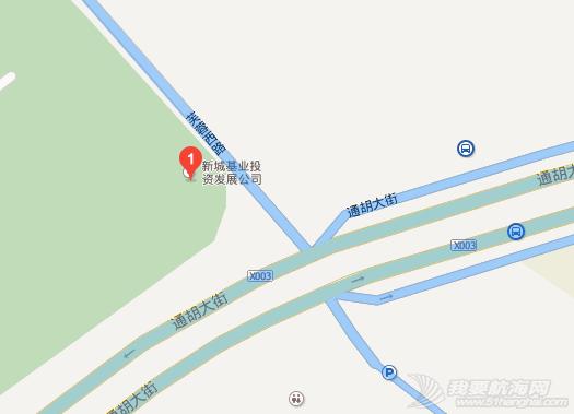 大运河,北京,婚纱摄影,长安街,北京通州 北京京通运河游艇会 运河游艇会.png