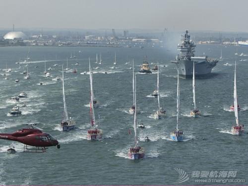 知识,诺克斯,普通人,航海家,最大的 蓝途航海知识--克利伯环球帆船赛简介 616cd88bhb98c0c865649&690.jpg