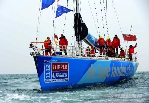 知识,诺克斯,普通人,航海家,最大的 蓝途航海知识--克利伯环球帆船赛简介 Img335562441.jpg