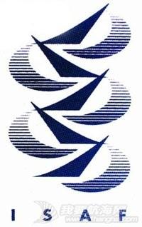 国际帆联,知识 蓝途航海知识--国际帆联简介 t012cdbd443306ec26e.jpg