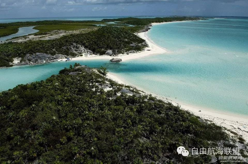 加勒比海,巴哈马,帆船 寻找黑珍珠号——加勒比海巴哈马帆船旅行(FreeSailing 4月开拓团)[巴哈马] 9ab3278d252e7d01cdf96e6ef1821c03.jpg