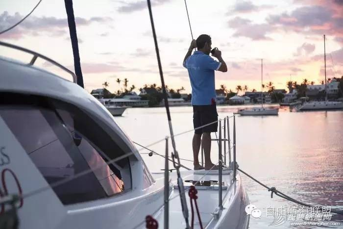 加勒比海,巴哈马,帆船 寻找黑珍珠号——加勒比海巴哈马帆船旅行(FreeSailing 4月开拓团)[巴哈马] 55e496b77c25542587a1daaf77736bcd.jpg