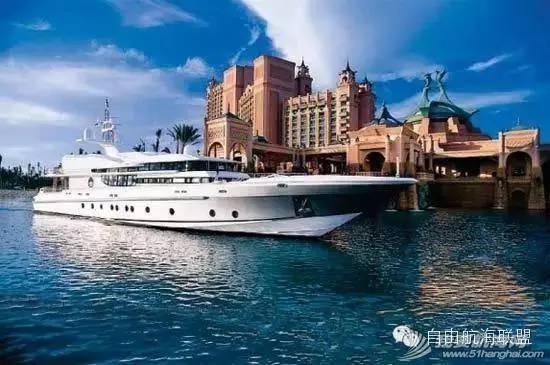 加勒比海,巴哈马,帆船 寻找黑珍珠号——加勒比海巴哈马帆船旅行(FreeSailing 4月开拓团)[巴哈马] feb7d12cc64701a87160c31292b44d31.jpg