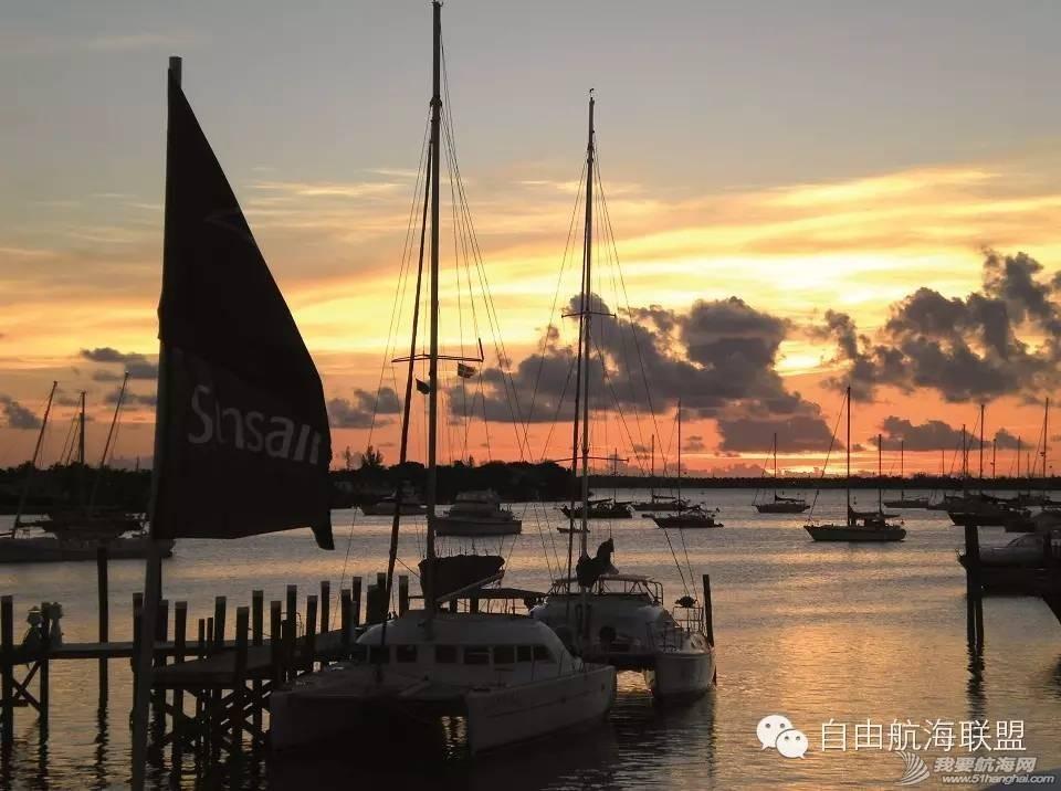 加勒比海,巴哈马,帆船 寻找黑珍珠号——加勒比海巴哈马帆船旅行(FreeSailing 4月开拓团)[巴哈马] 29a264b5df05c6f1207970283e3aeada.jpg