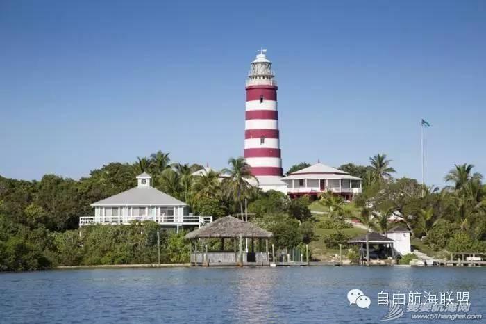 加勒比海,巴哈马,帆船 寻找黑珍珠号——加勒比海巴哈马帆船旅行(FreeSailing 4月开拓团)[巴哈马] 021eff00cb596259f5fc7c1f607b1959.jpg
