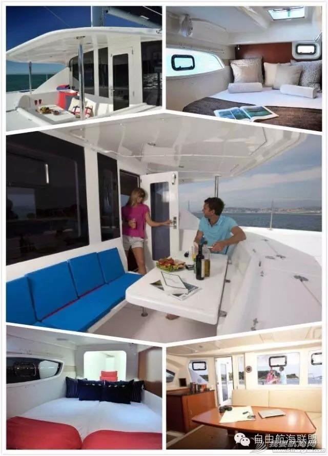 加勒比海,巴哈马,帆船 寻找黑珍珠号——加勒比海巴哈马帆船旅行(FreeSailing 4月开拓团)[巴哈马] f0891993cf23e9e6b010923b3af64b29.jpg