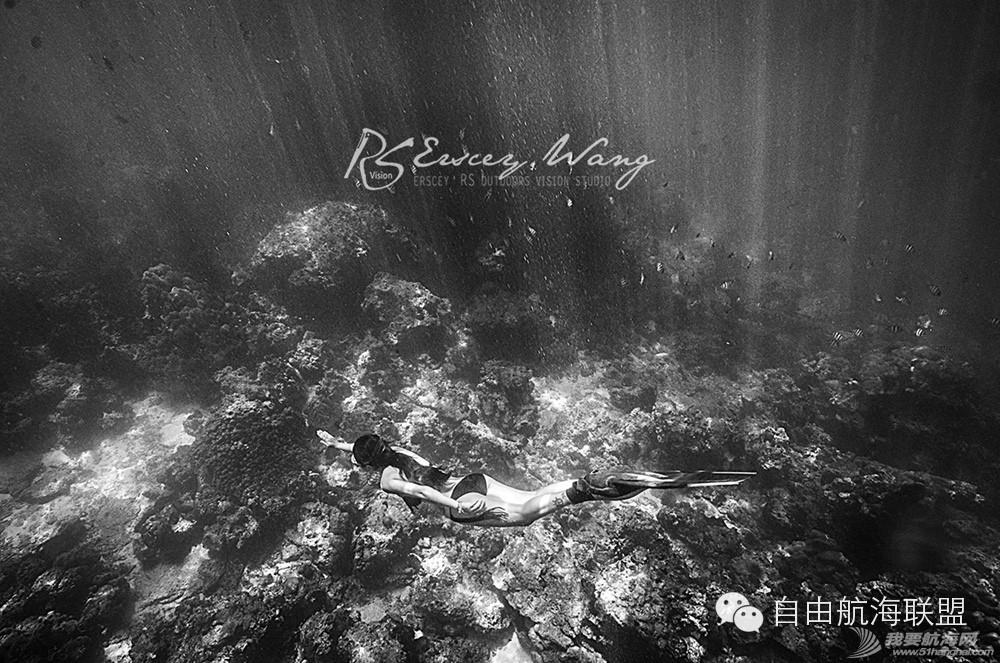 加勒比海,巴哈马,帆船 寻找黑珍珠号——加勒比海巴哈马帆船旅行(FreeSailing 4月开拓团)[巴哈马] a17e959be43b4e92d2fb890153524a97.jpg