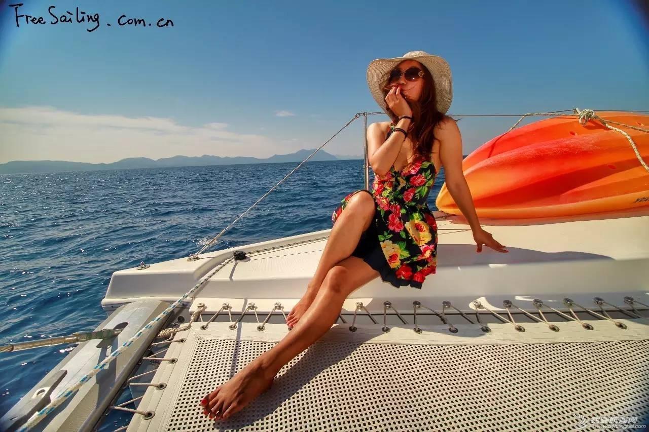 加勒比海,巴哈马,帆船 寻找黑珍珠号——加勒比海巴哈马帆船旅行(FreeSailing 4月开拓团)[巴哈马] 96e3b0d80abd2d5c8d888d6258202e17.jpg