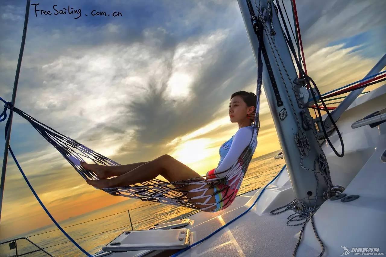 加勒比海,巴哈马,帆船 寻找黑珍珠号——加勒比海巴哈马帆船旅行(FreeSailing 4月开拓团)[巴哈马] 62f1cc2296fc79f511e144cfa6df484a.jpg