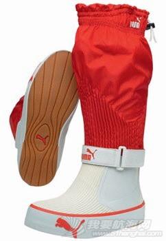 彪马沃尔沃航海靴 150246rf16lb9imlg97iv1.jpg