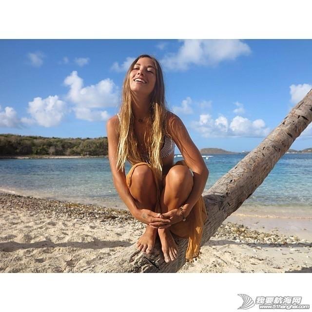 澳洲美女的航海,真的心痒,视频转换艰难,更新到7节。 235528x0jip9jfppqofup0.jpg.thumb.jpg
