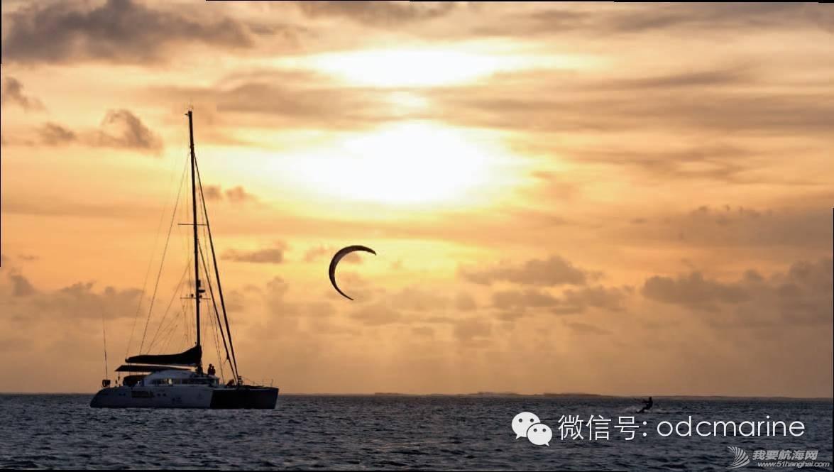 大连 大连帆友陶哥的帆航历程 0?wx_fmt=png.jpg