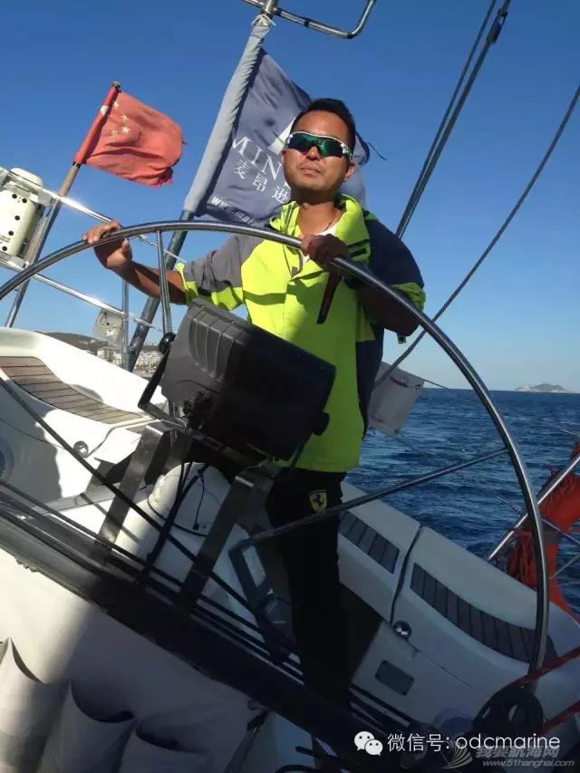 麦昂逊孙大当家的帆航历程 9142156ce65f4cc5af.png