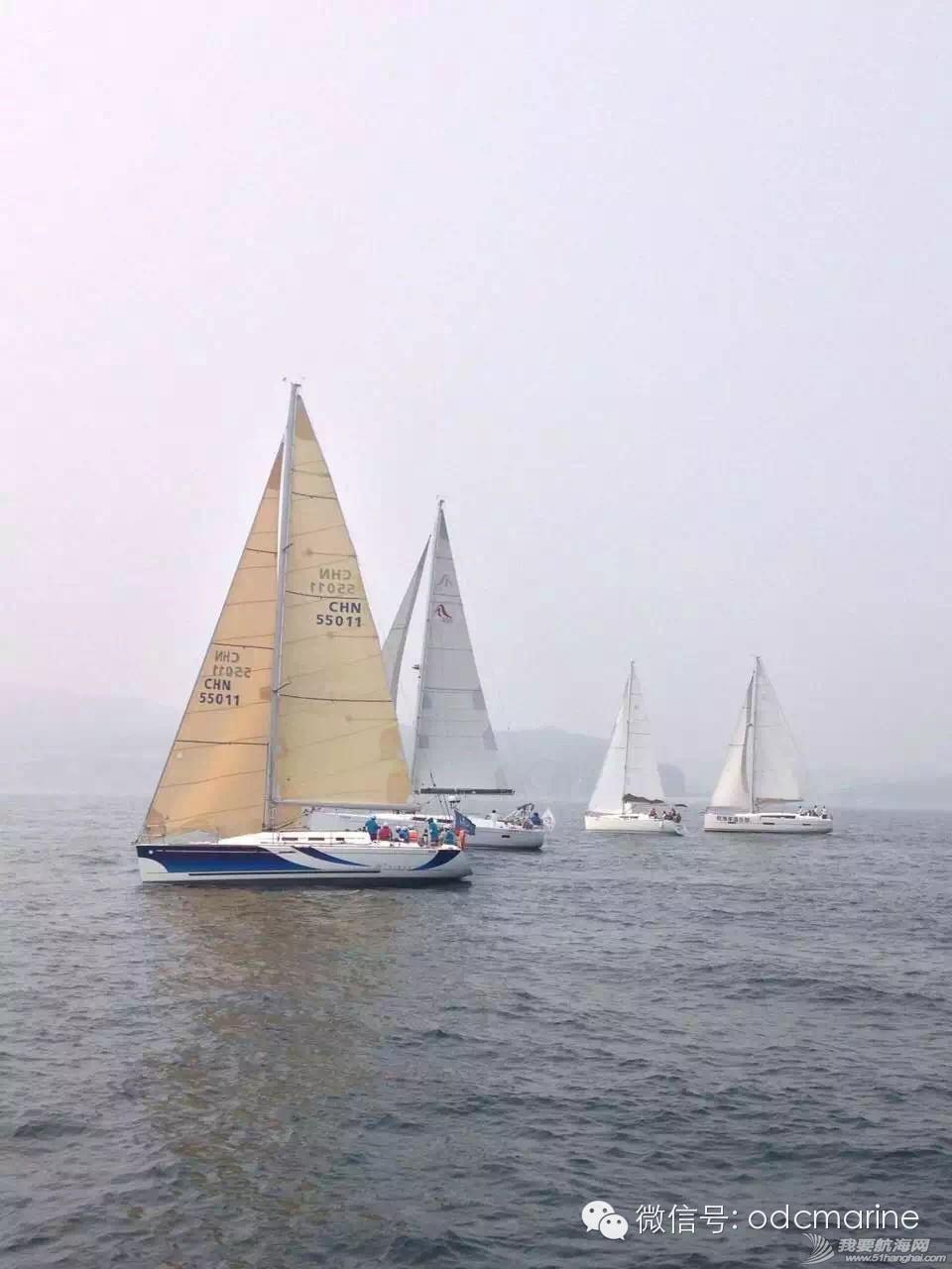 麦昂逊孙大当家的帆航历程 0?wx_fmt=jpeg.jpg