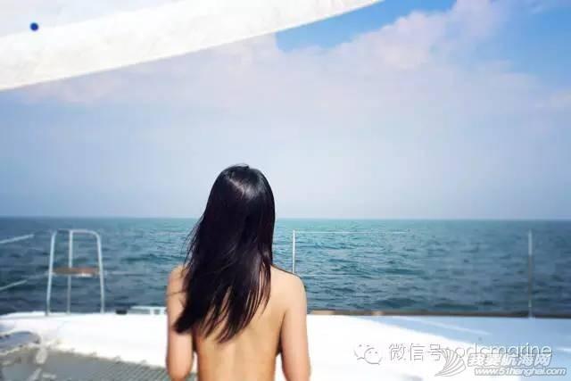 一女文青与蓝高450缠绵厮守4天3晚的奇妙旅行 0?wx_fmt=jpeg.jpg